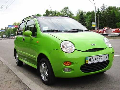 Pinoy Auto Blog The Philippines Premier Motoring Travel And