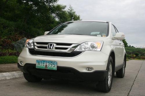 Marvelous Pinoy Auto Blog